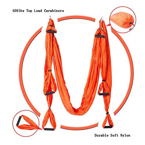 25379 jpg seveni aerial yoga swing  yoga hammock beginner instruction guide      rh   foldbold