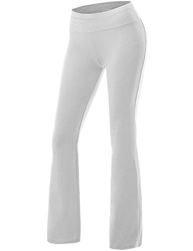 Warshland Womens Crop Tops Steven Universe Short Sleeve Basic Tee Shirt O-Neck