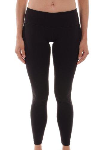 b57bbbdbad5b 90 Degree by Reflex Women's Power Flex Yoga Pants