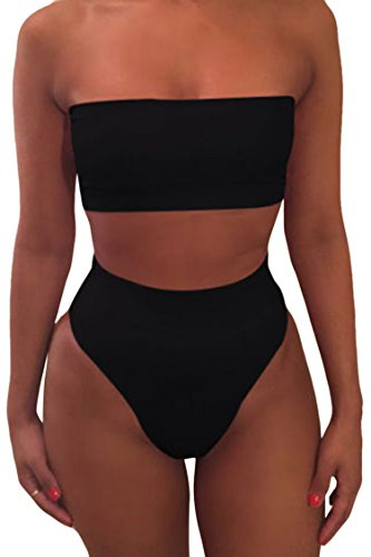 990d4e69c5 This deep scoop-neck tank one piece styled with EXAGGERATED ARM and LEG  OPENNINGS. It is an elegant piece to add to your swimwear collection.