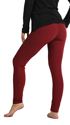 b21e54cc94cdc5 You'll love our latest line of ultra soft full length leggings. Available  in two sizes, small/Medium 0-12, Plus 12-24. Wear casually, formally, or as  yoga ...
