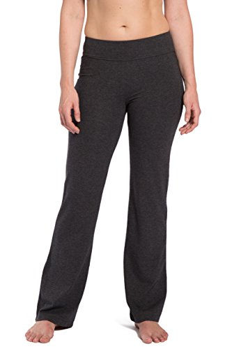 31971b0294f This athletic pant has a classic bootcut leg opening. Our fabric blend has  wicking properties that draw perspiration off your skin and out to the  exterior ...
