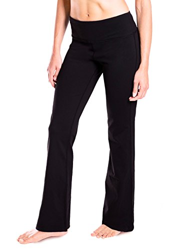addc195a460d9 Find your perfect length for yoga pants here! petite- 29