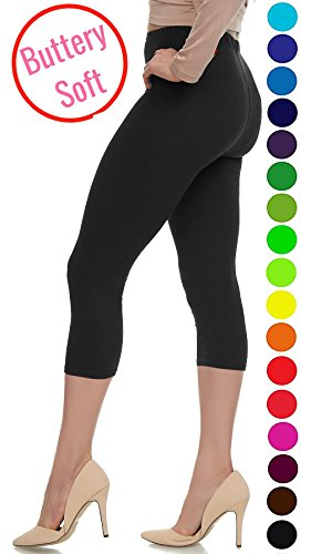 4cb359585a Visit our link for yoga capri leggings: https://www. Amazon.  Com/dp/b079ng7GSY. Warning** products that you purchase outside of leggings  depot may differ ...