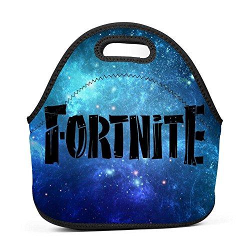 22e4e1613d KOBWA KO030608 School Backpack – FoldBold