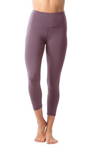 2d5d58ba6f Add these workout capris to your cart by clicking the