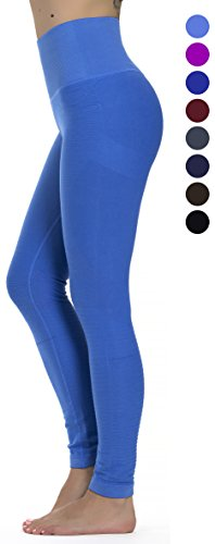 c8d97363f07ddd Please note that these are high compression pants and they will feel small  but are actually made like that on purpose. With a wide, the workout  leggings are ...