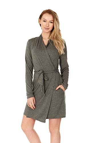 6e428cfcac8 Women s Robes – FoldBold