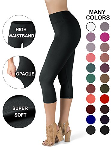 75beb3489a2ff Our bestselling print Leggings -Make sure to check for new items!!! Choose