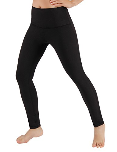 c9e283137aed4f You can also go from the gym to running errands - all while being  comfortable and stylish. Perfect for yoga, any type of workout, exercise,  or everyday use.