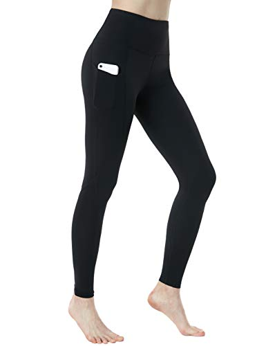 e64a15ed21f7f4 Nyloskin lux® series nyloskin®Series Mix of Nylon & Spandex for a smooth  hand texture feel. Seagull shaped Design Uniquely shaped for support and  coverage.