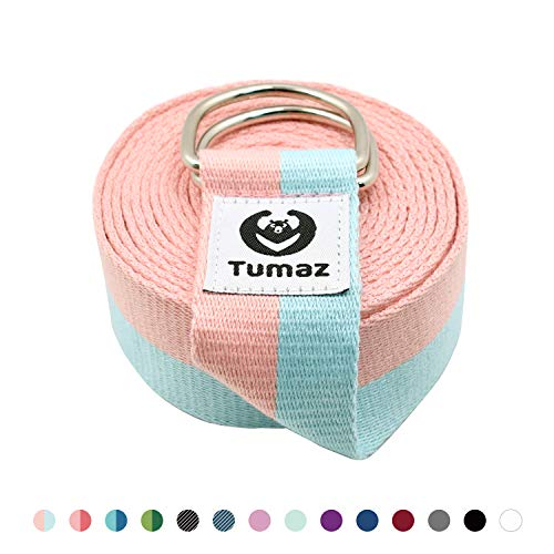 7a15a94e3883 FoldBold – Page 30 – Top quality yoga products