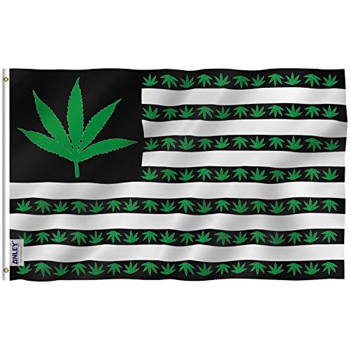 Jamaican Colors Monkey Smoking Cannabis Pot Weed Joint Suspenders
