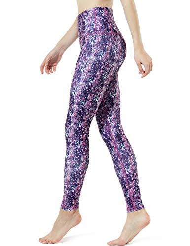 47be4f9aa6f25d ... Fit Enough thickness with breathability: No See through that slims,  conforms, and contours with each pose and movement. Secure hidden pocket  that holds ...