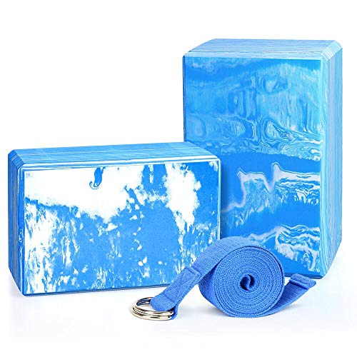 "YOGA MEDITATION TIBETAN 3 METAL CHAKRA BOWL//DARK BLUE 3.4/""//leather padded mallet"