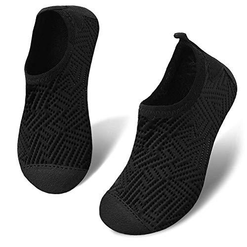 Unisex Athletic Socks Ankle Socks Casual Sport Socks Id Rather Be Playing Hockey I Love Hockey Breathable Crew Socks 30cm