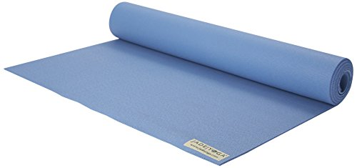 Yoga Mat Bag 100% Hemp, Large or Extra Large fits all Jade ...